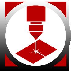 CNC Blechverarbeitung Blechbaugruppen Aufträge zur Fertigungsauslastung