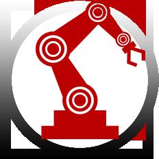 Funktions-Baugruppen Vorrichtungen Aufträge zur Fertigungsauslastung